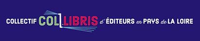 Logo Coll.LIBRIS.png