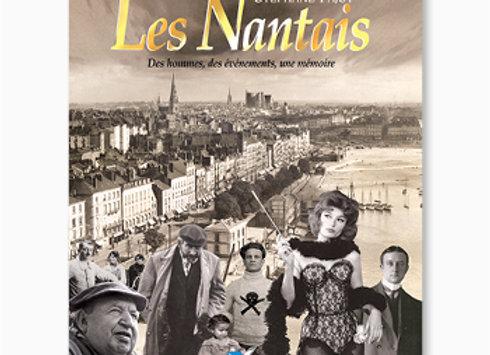 Les Nantais