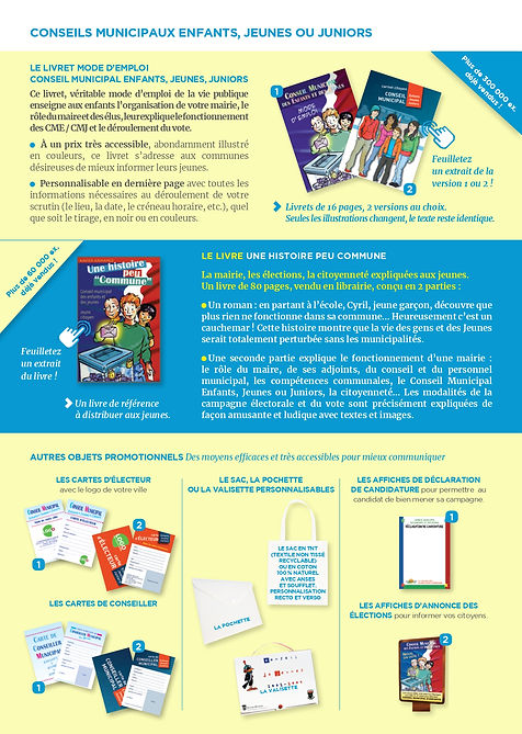 Mailing CMJ 2018-2020 Web_page-0002.jpg