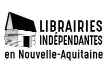 librairies_inde_pendantes_en_nouvelle_aq