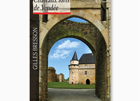 Châteaux forts de Vendée