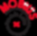 Mobilis_logo.png