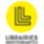 librairies_independantes_logo.png