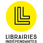librairies_independantes_logo.png