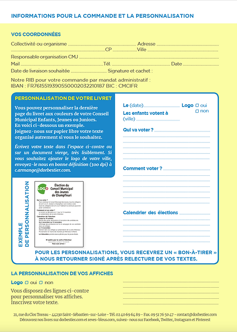 Mailing CMJ 2020-2021 Web4.png