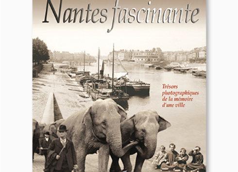 Nantes fascinante