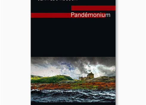 Pandémonium