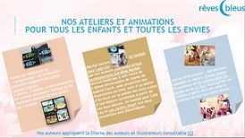ateliers_exemples.PNG