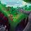 Thumbnail: Un autre monde