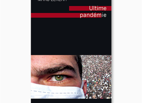 Ultime pandémie