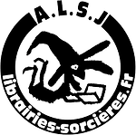 logo_lessorcieres.png