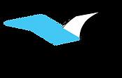 D'O Logo transparent texte blanc.png