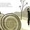 Thumbnail: La Cheneuille