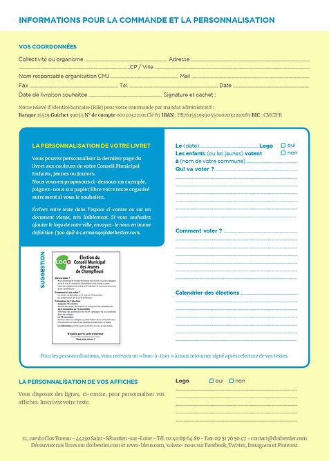 Mailing CMJ 2018-2020 Web_page-0004.jpg