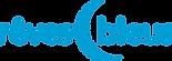 logo_rb_transparent.png