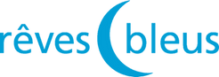 logo_rb_transparent.png