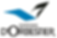 D'O Logo 300CMJN.png