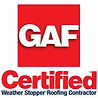 GAF-Certified-contractor-logo.jpg
