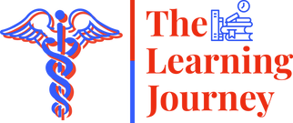 The_Learning_Journey_TLJ_Health_Career_Center_Starbound_PR_logo.png