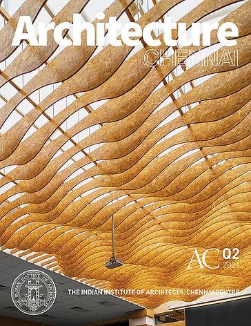 Architecture Chennai_Q2_2021_Final - Copy.jpg