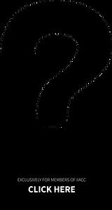 Ask IIA - Logo.png