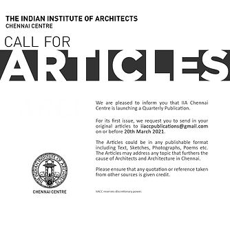 Call for Articles.jpg