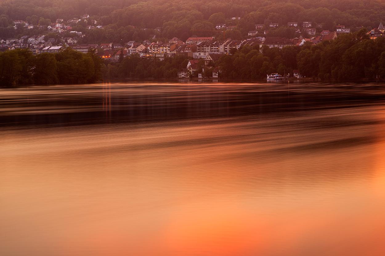 Waldshut-(Rijn)