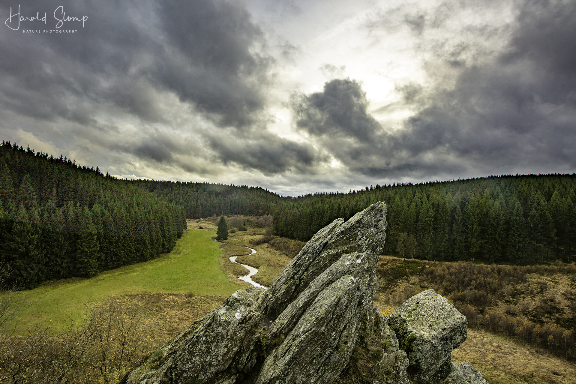 _S_04123-HDR