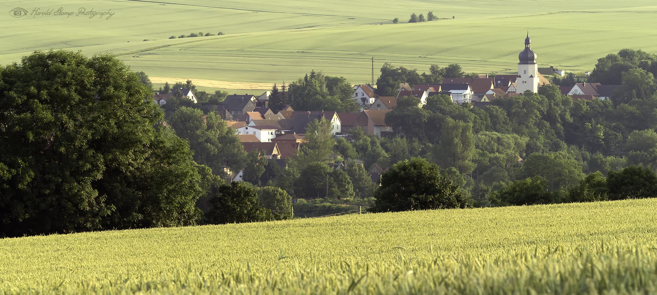 Stendorf