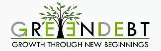 greendebt-logo.png