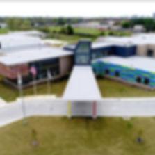 commercial-roofing-schools.jpg