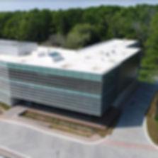 commercial-roofing-contractor.jpg