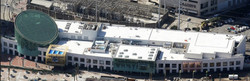 Commercial Roofing New Orleans - Recreation