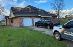 roof-replacement-lake-charles-la