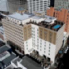 commerical-roofing-hospitality.jpg