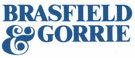 Brasfield-Gorrie-logo.png