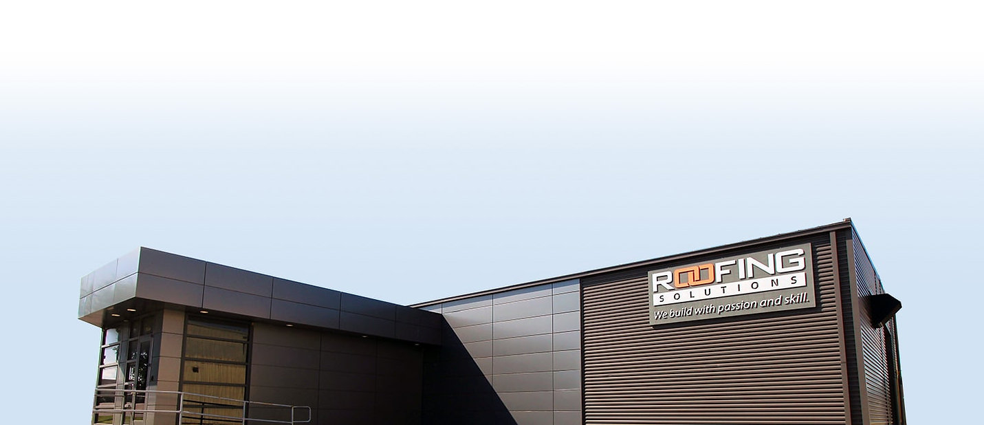 roofing-solutions-office-building.jpg