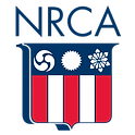 nrca-logo.png