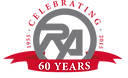 Ray-Ajnderson-logo.png