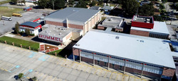 Commercial Roofing Contractor - Education