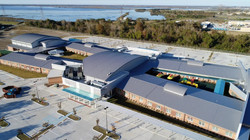 Commercial Roofing New Orleans - Education