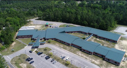 Commercial Roofing Mississippi - Educational