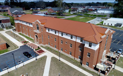 commercial-roof-repair-college