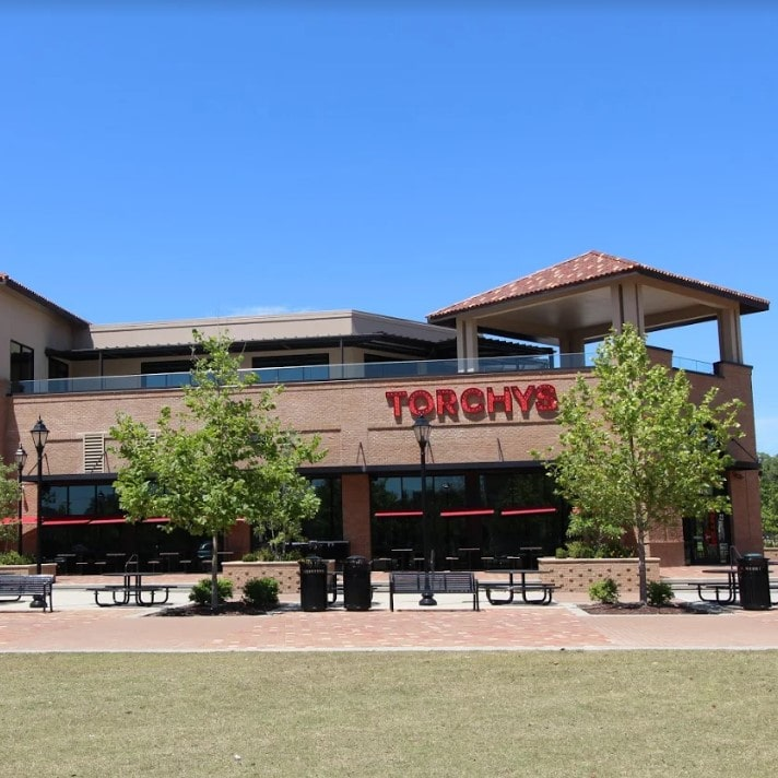 commercial-roofing-baton-rouge-torchys
