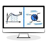 project-management-optimization.jpg