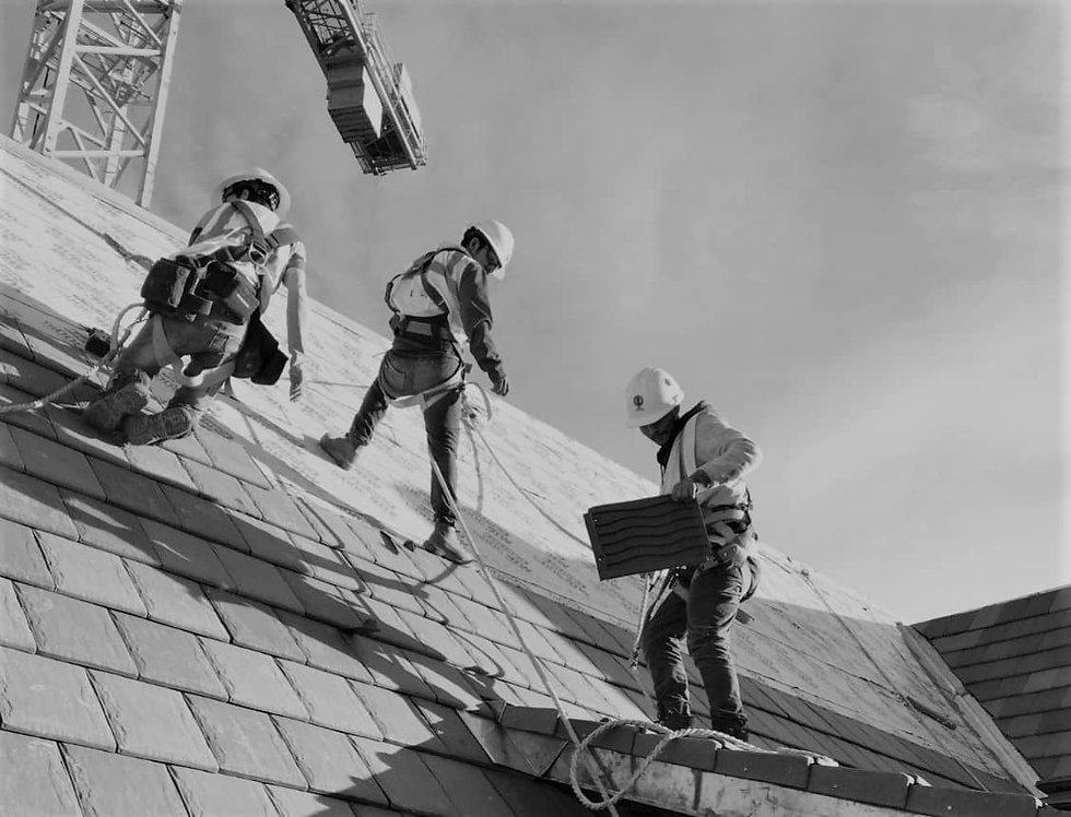 roofing-solutions-commercial-roofing-com