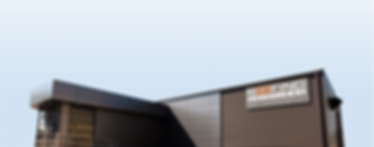 Roofing-Solutions-office-building.png
