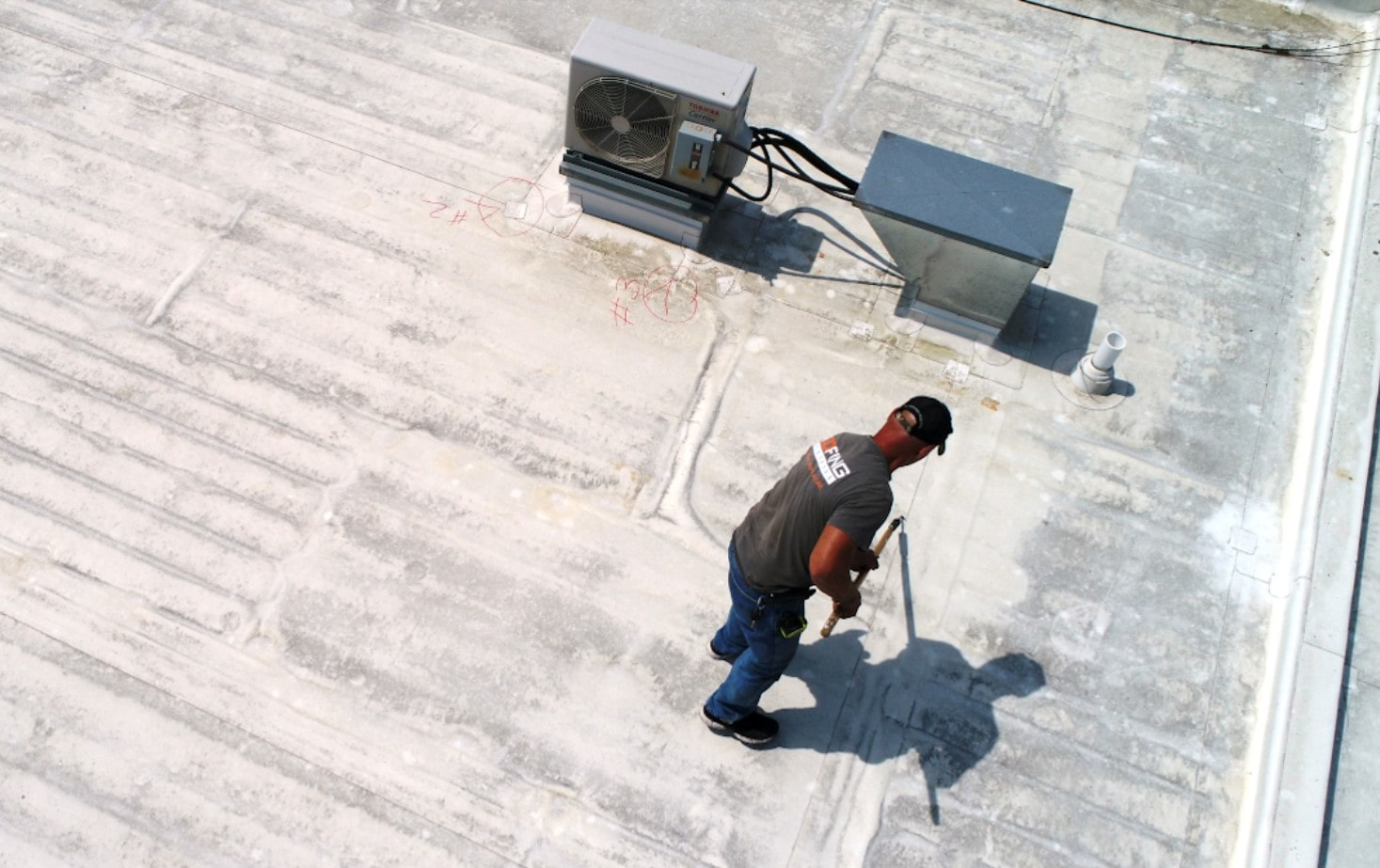 commercial-roof-repair-top