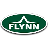 flynn-roofing-logo.png