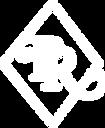 porter-logo.png